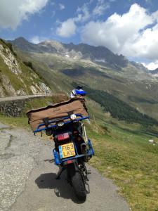 IMG 1661 225x300 Switzerland Tenere 30th Birthday