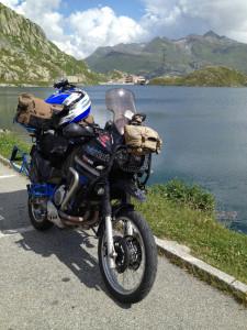 IMG 1664 225x300 Switzerland Tenere 30th Birthday