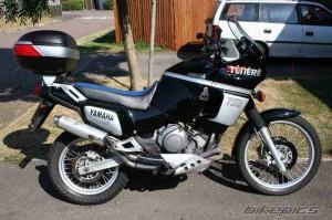 IMG 1919 300x199 XTZ 750 Super Tenere (present bike)
