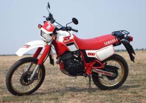 XT600 300x212 XT 600