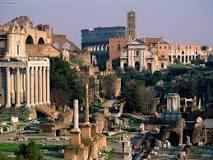 italy Italy the beginning