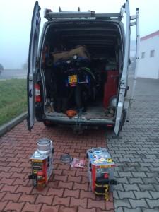 IMG 4975 225x300 Slovakia Tenere Meet