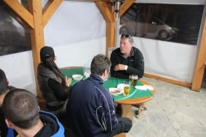 IMG 20261 300x200 Slovakia Tenere Meet