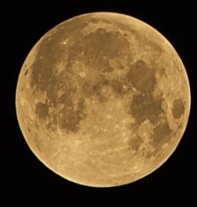 IMG 2264 286x300 Blood Red Lunar Eclipse 28/9/15 02H30