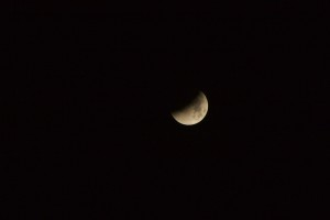 IMG 2270 300x200 Blood Red Lunar Eclipse 28/9/15 02H30