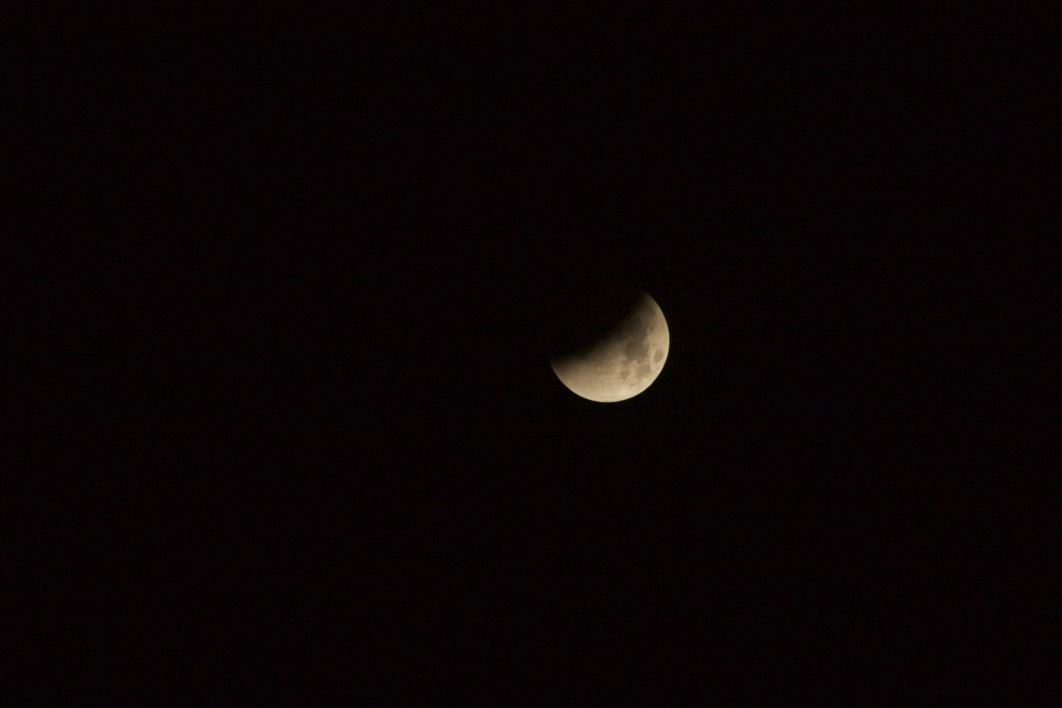 red moon tonight july 19 2019 - photo #35