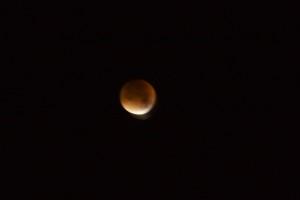 IMG 2288 300x200 Blood Red Lunar Eclipse 28/9/15 02H30