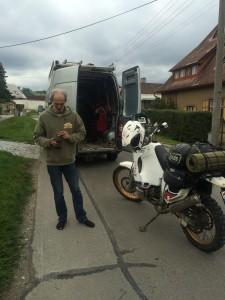 IMG 5017 225x300 Slovakia Tenere Meet