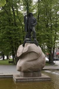 thumb IMG 2846 1024 200x300 Lithuania May 2016