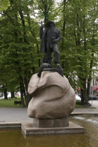 thumb IMG 2846 10241 200x300 Lithuania May 2016