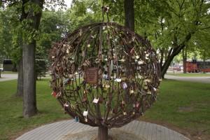 thumb IMG 2851 10241 300x200 Lithuania May 2016