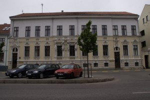 thumb IMG 2879 1024 300x200 Lithuania May 2016