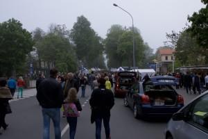 thumb IMG 2888 1024 300x200 Lithuania May 2016