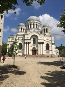 thumb IMG 4044 10241 225x300 Lithuania May 2016