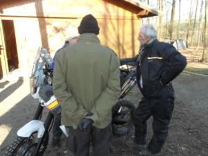 thumb SAM 4025 1024 300x225 Franks Winter Meet, February 2016