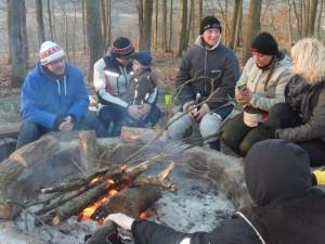 thumb SAM 4032 1024 300x225 Franks Winter Meet, February 2016